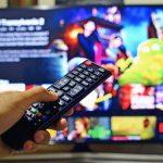 NordVPN Netflix: Watch Films Securely
